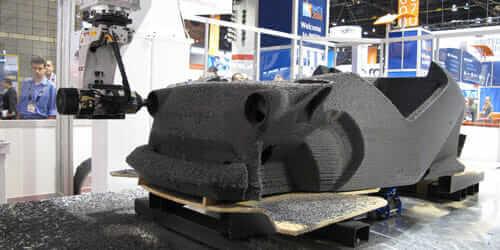 3D_printed_car_strati_local_motors