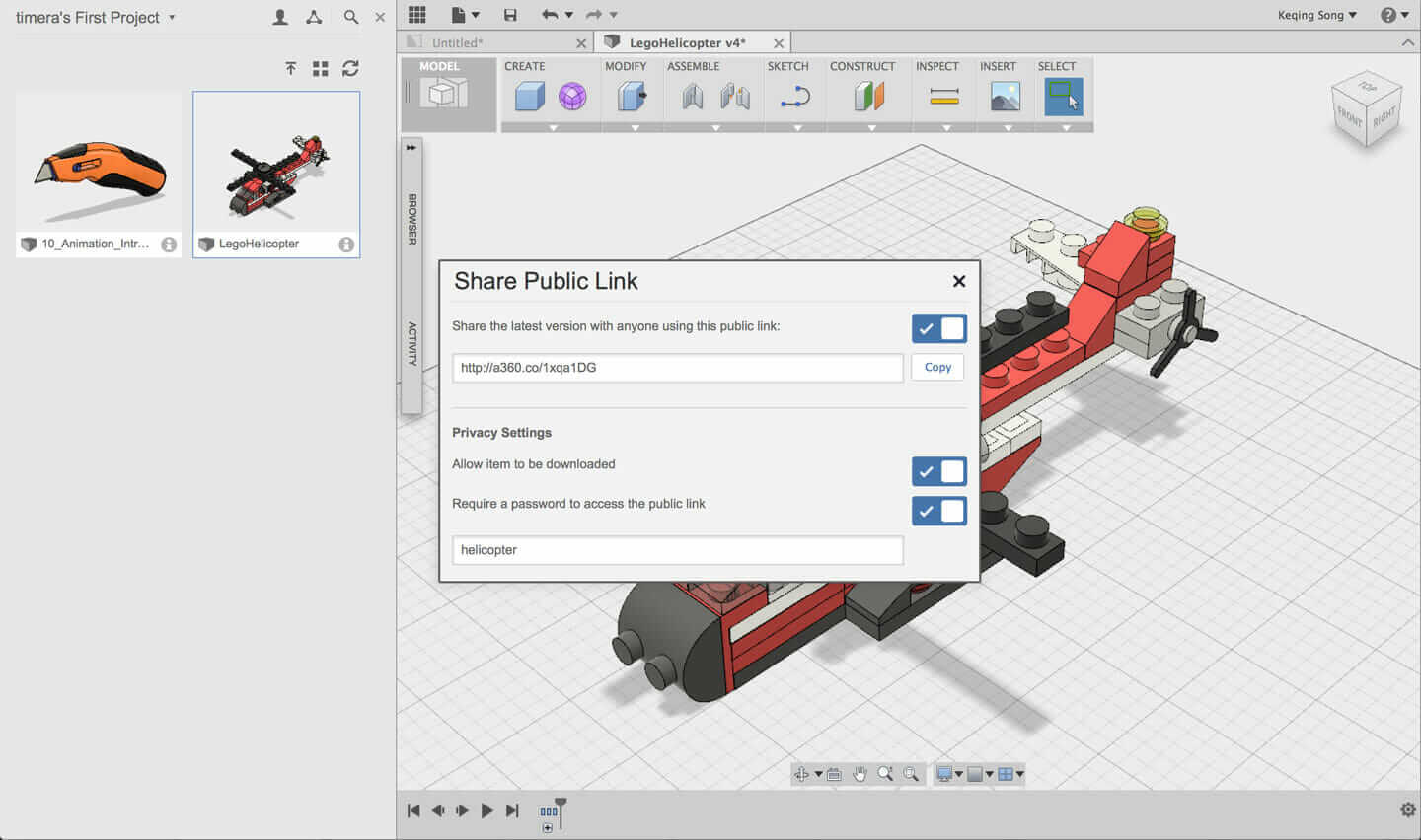 Autodesk_Fusion_360_collaboration