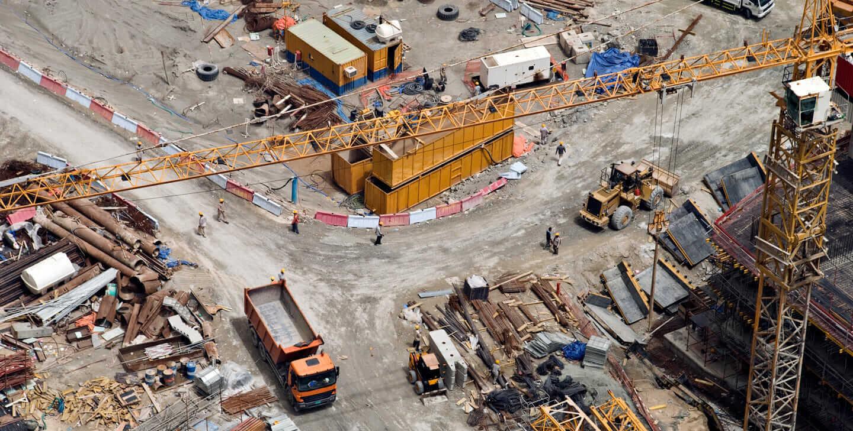 construction_drones