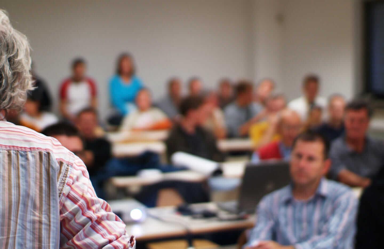 bim-training-lecture