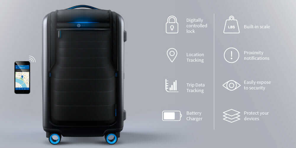 bluesmart_features_crowdfunding_success