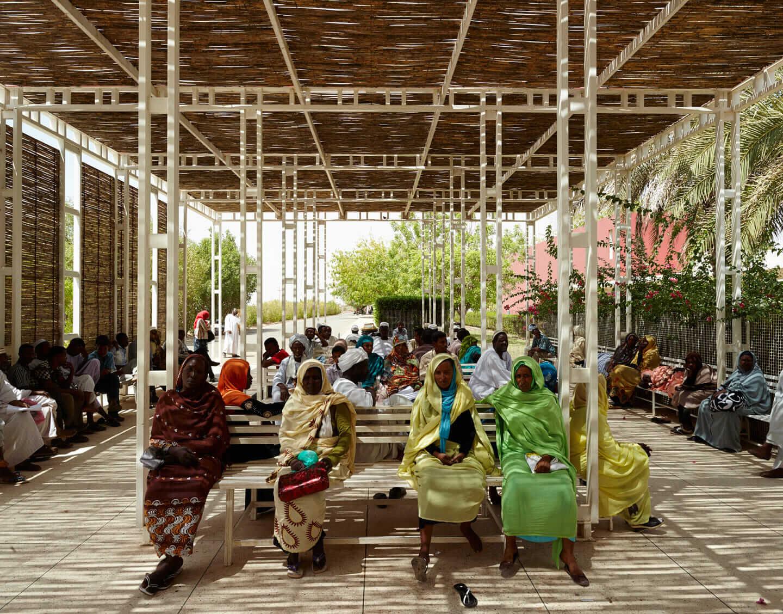 salam_centre_humanitarian_architecture