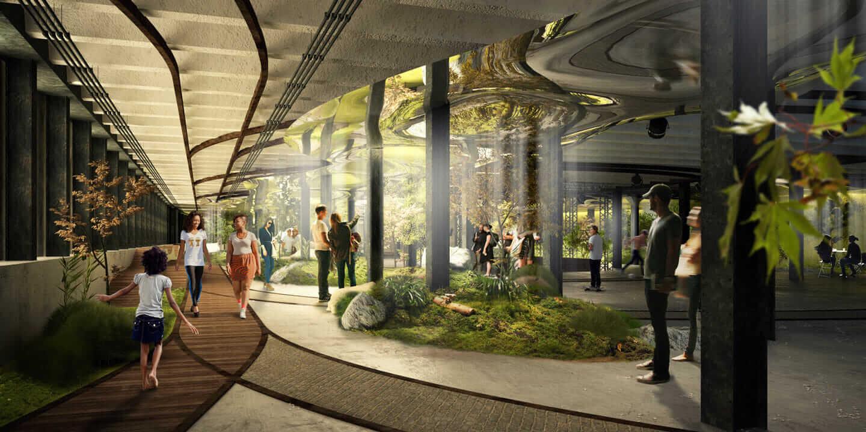 the_lowline_underground_park
