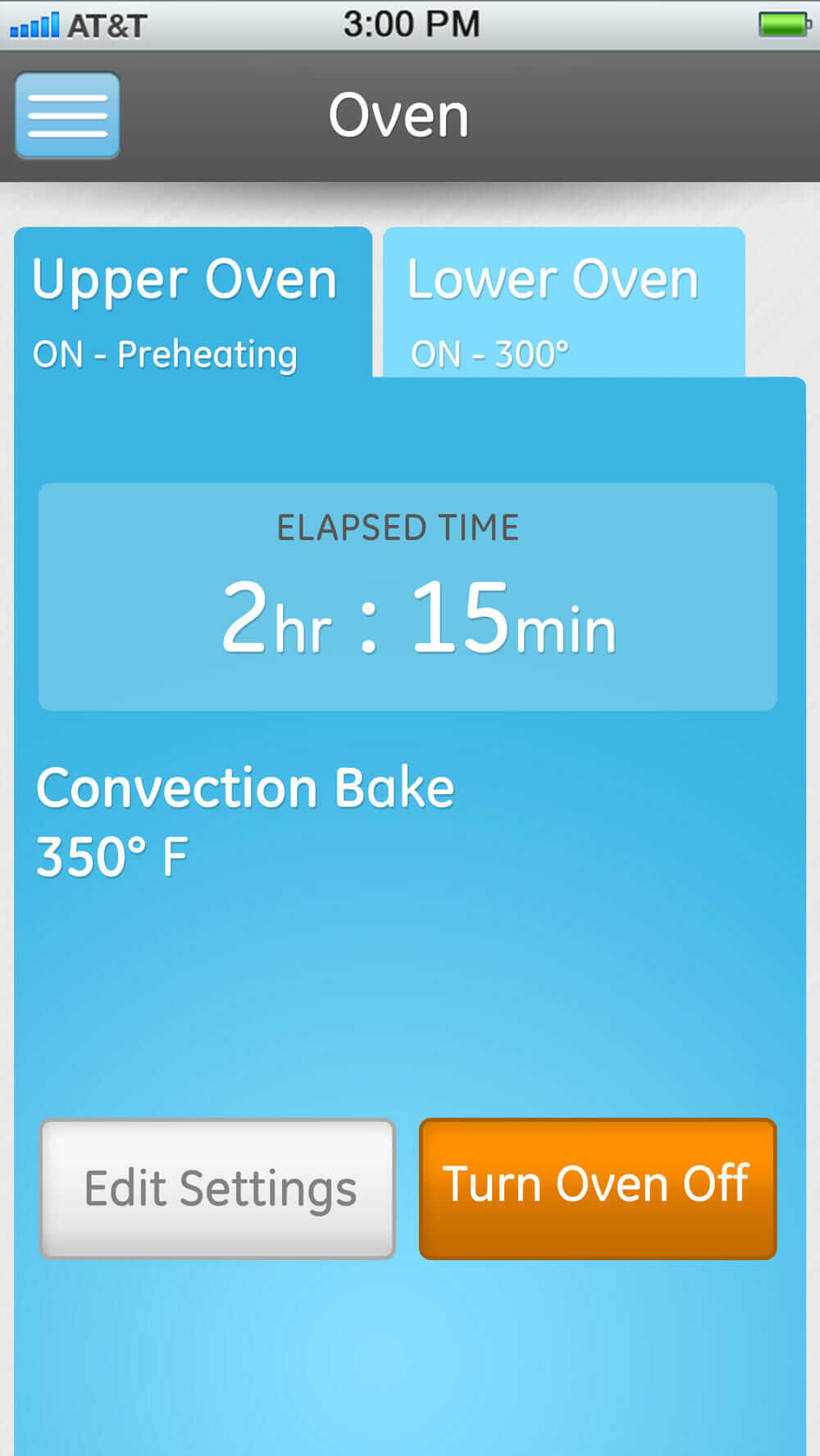 Wi-Fi-enabled-wall-oven_range-app_GE