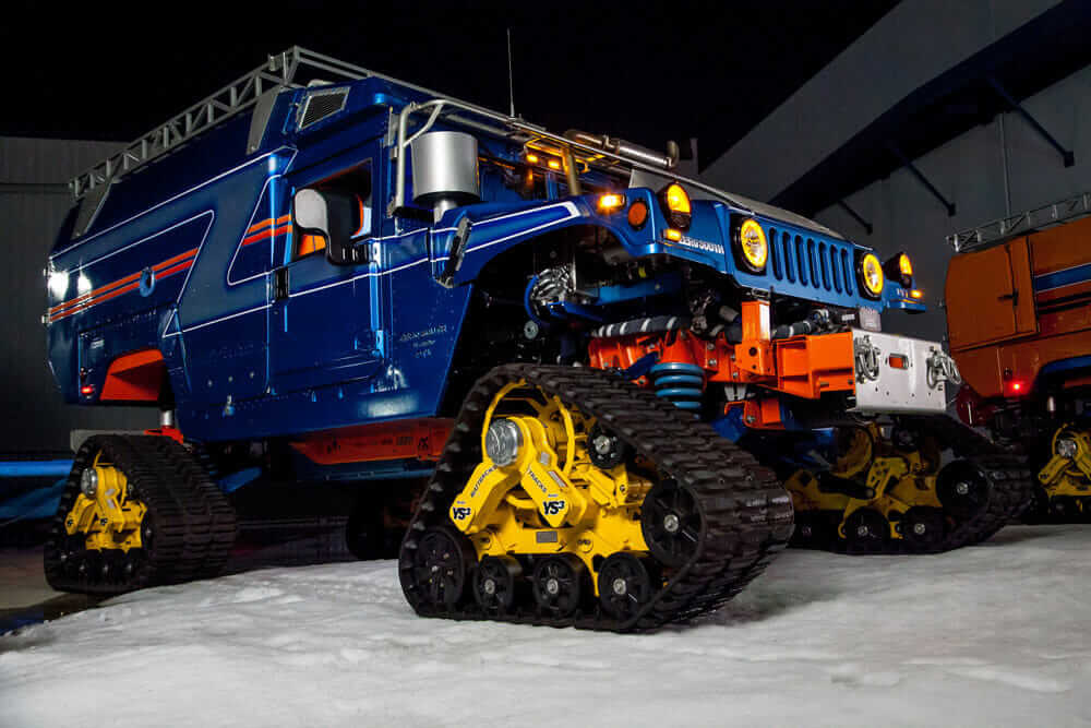 blue_hummer_zero_south