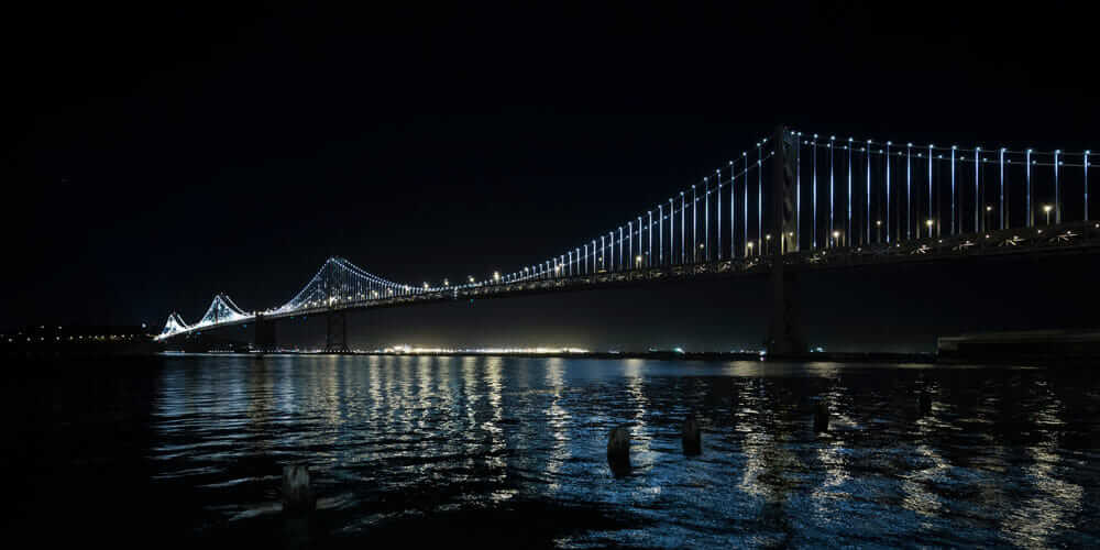 TheBayLights_Credit-JamesEwing