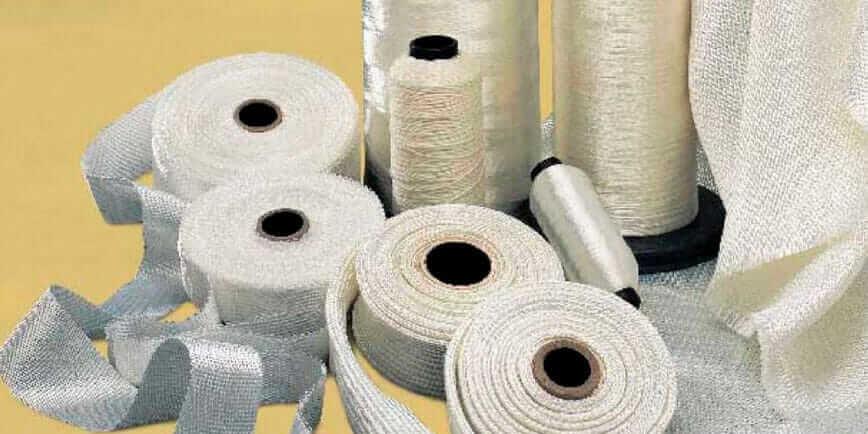 3m nextel textiles