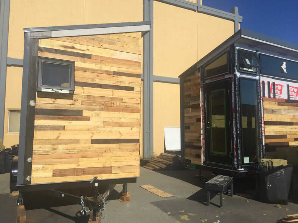 tiny_home_completion_project_h