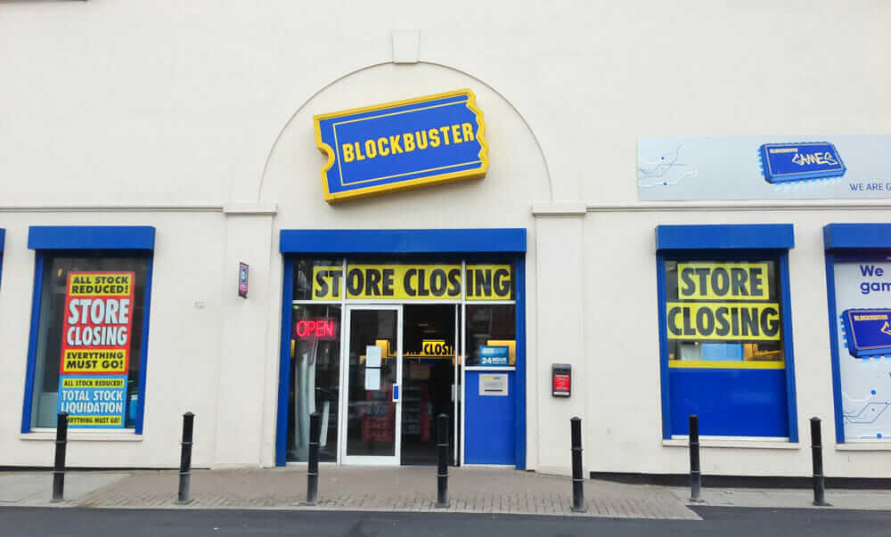 blockbuster_store_closing
