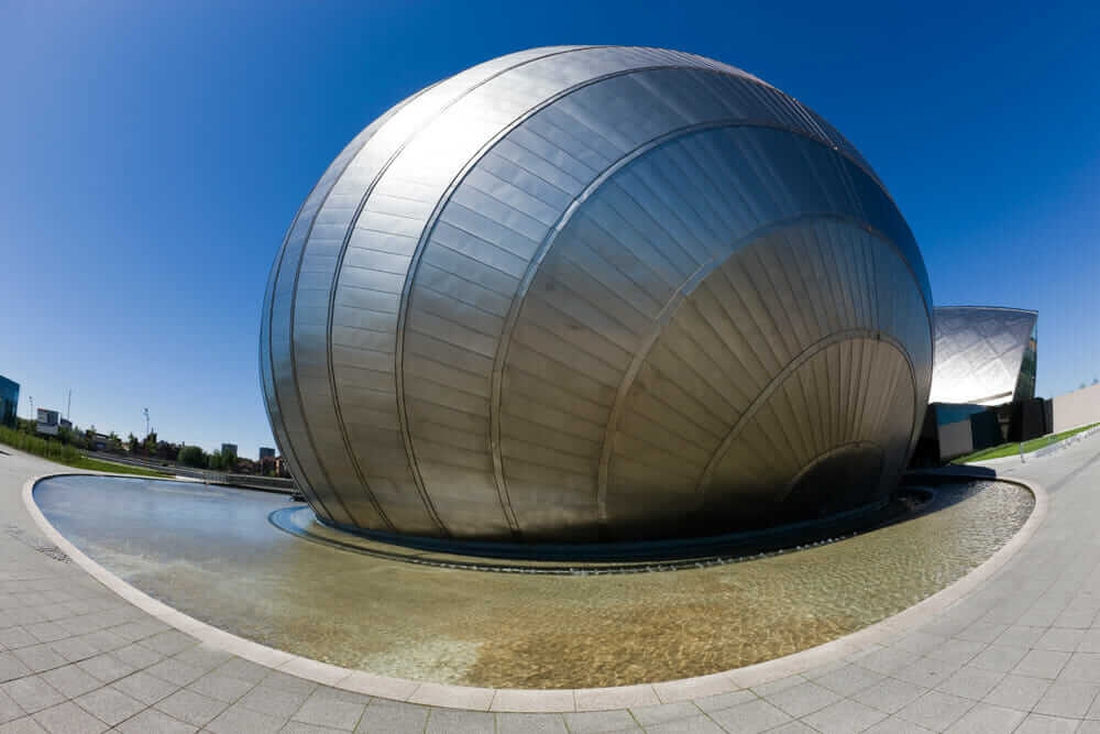 glasgow_science_centre