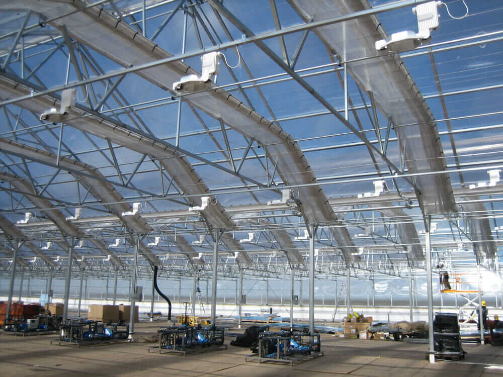 corporate_sustainability_method_soap_factory_world_largest_rooftop_greenhouse