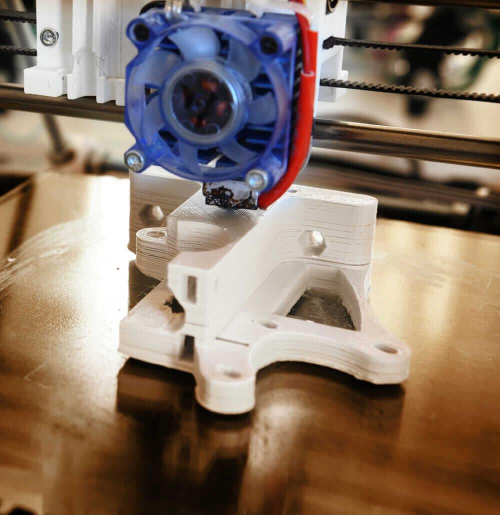 factors_affecting_product_design_3D_printer