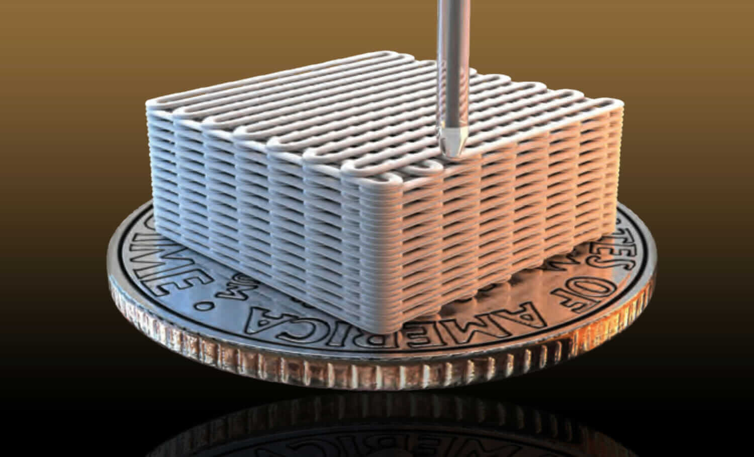 future_building_materials_3D_printed_graphene_aerogel