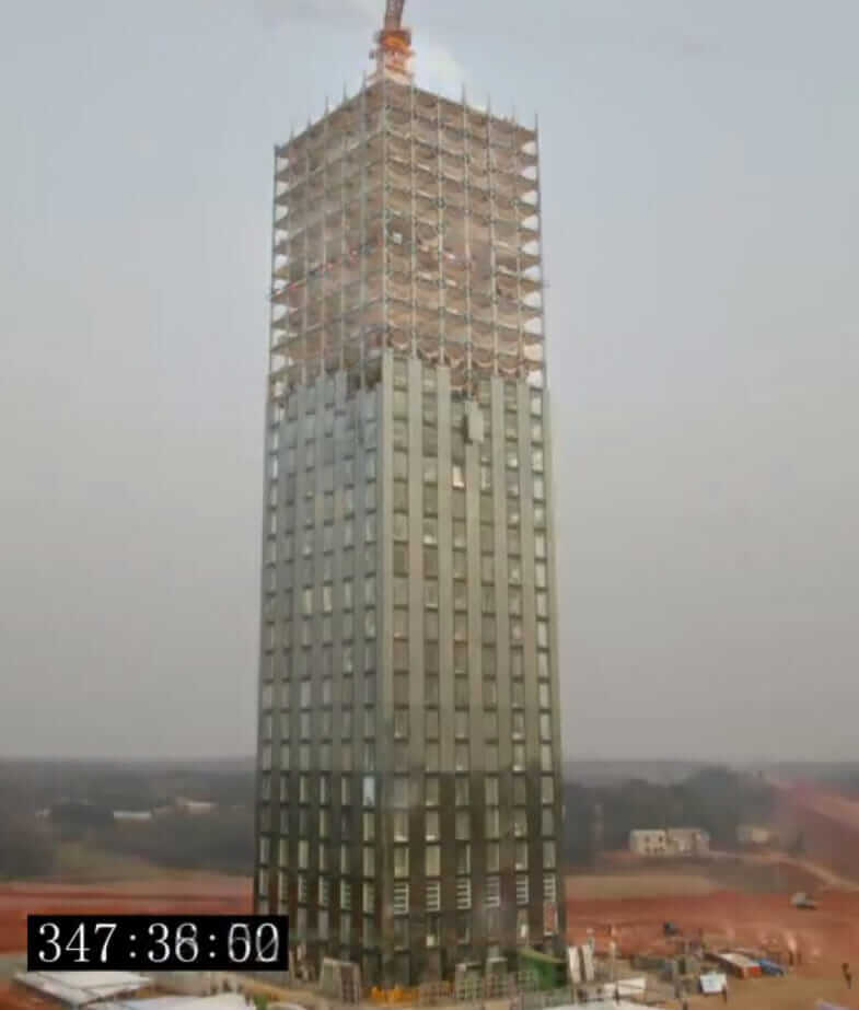 future_of_construction_broad_sustainable_group_tower