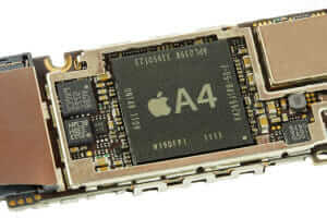 supply_chain_strategies_apple_motherboard