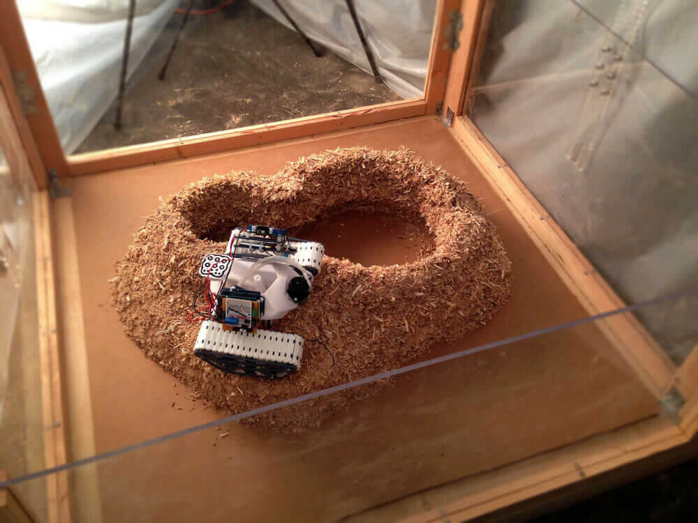 robot_3d_printer_swarmscapers