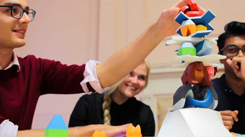 Connected_Toys_Fabulous_Beasts_Tower_3D_Printing