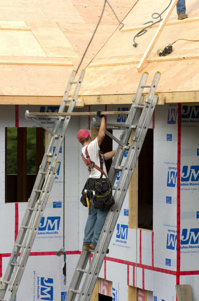 construction_site_safety_ladder