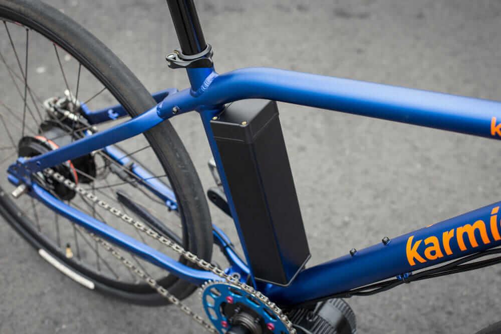 e_bike_technology_karmic_battery