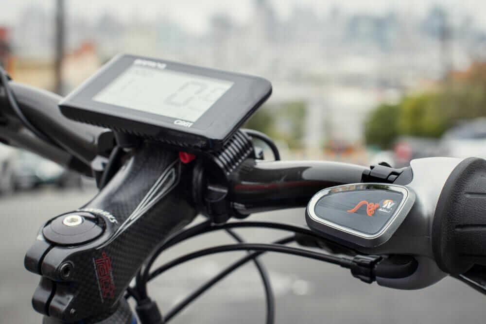 e_bike_technology_karmic_handlebars