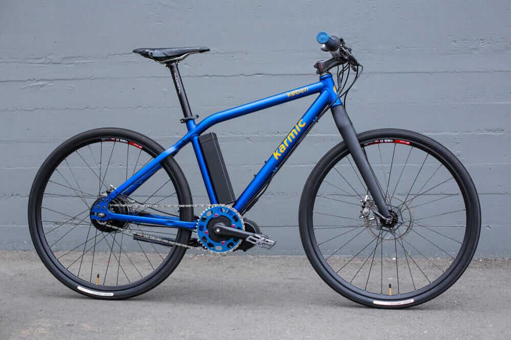 e_bike_technology_karmic_koben