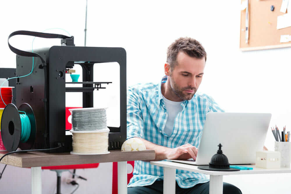 industrial_design_competitions_3D_printing