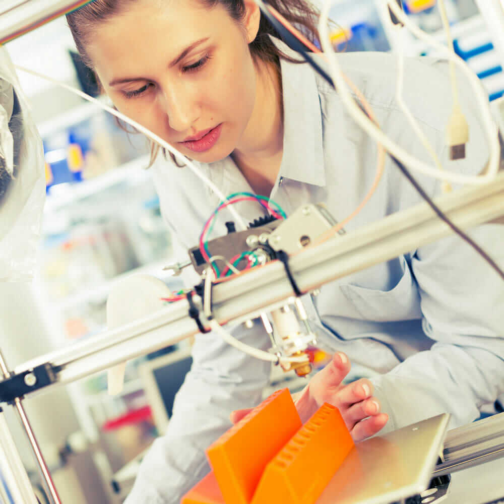manufacturing_industry_trends_3d_printing