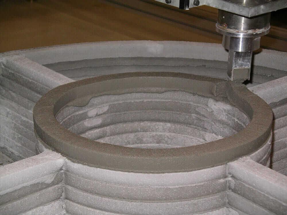 3D_Printing_Concrete_Contour_Crafting