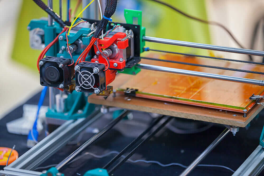 3d_printer_closeup