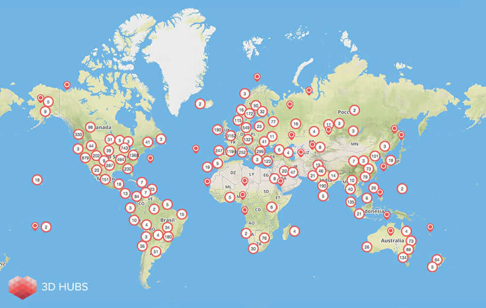 3d_printing_for_everyone_3D-Hubs_global-printer-map-sep2015