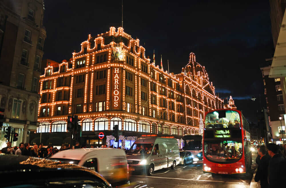 big_data_in_retail_harrods