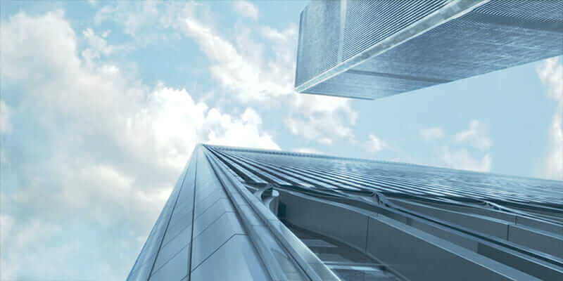 Cloud_Computing_Adoption_The_Wire_Sky_Scraper_Clouds