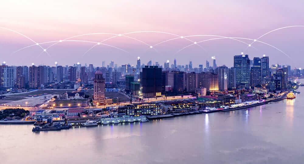 big_data_survey_cities_2