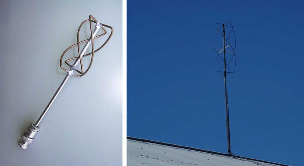 nasa_antenna