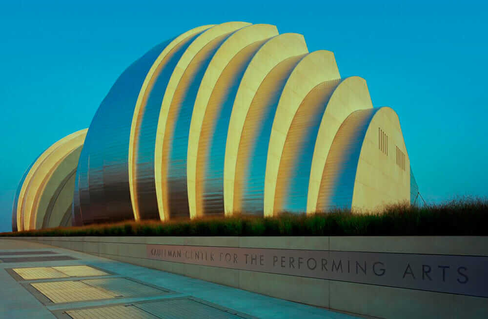 preconstruction_kauffman_center_performing_arts_exterior
