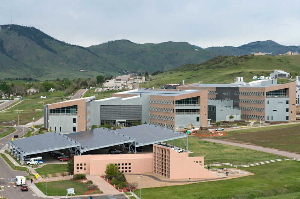 preconstruction_nrel_campus_aerial