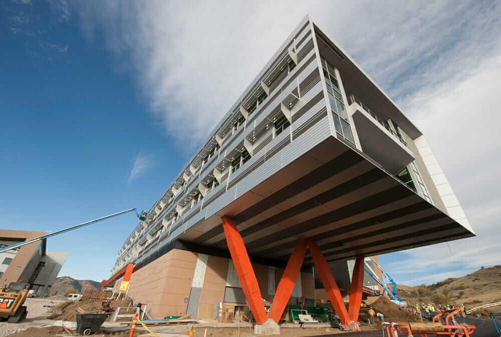preconstruction_nrel_construction