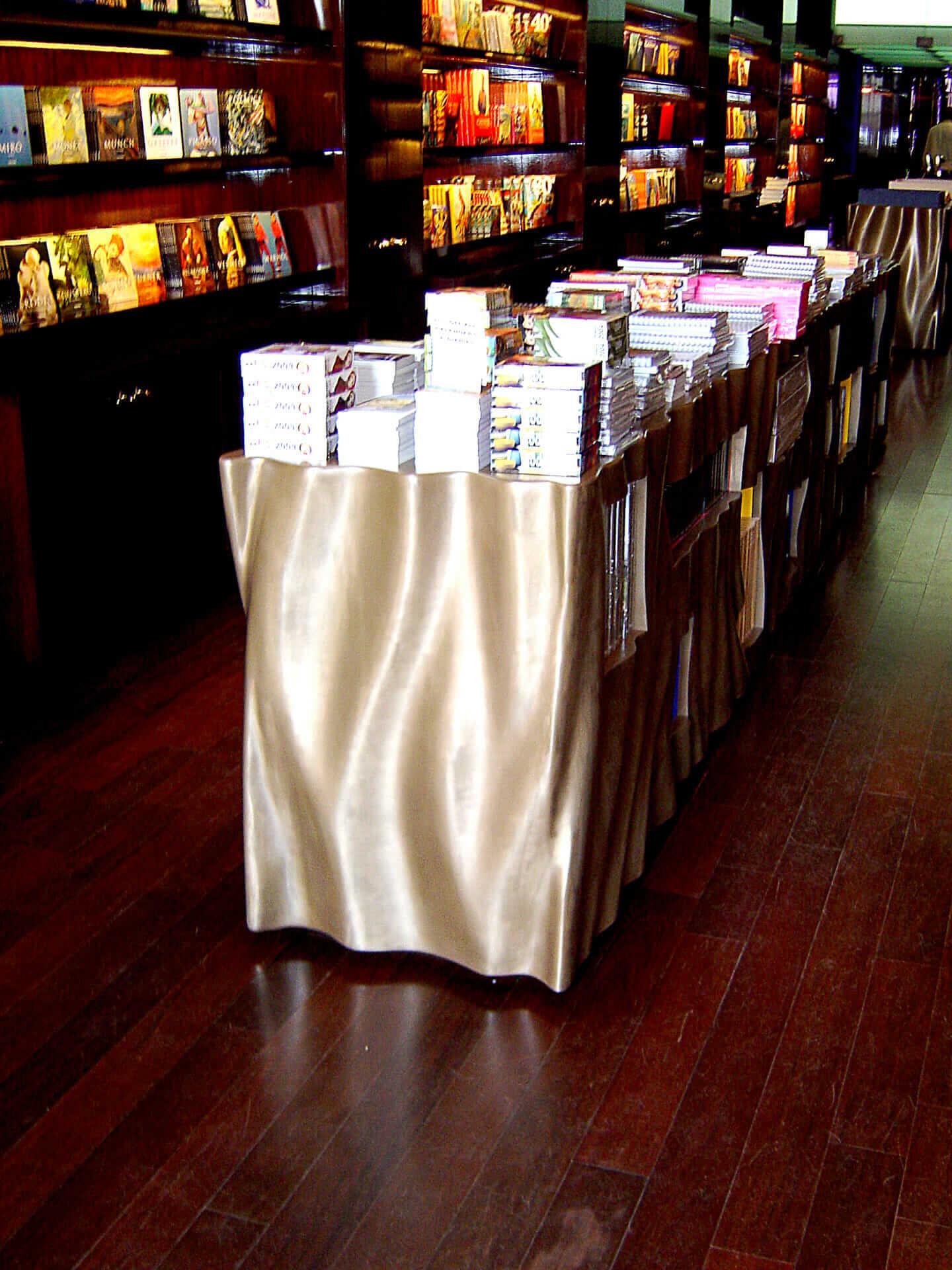 Taschen furniture postdigital artisans