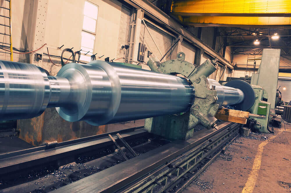 industrial_lathe