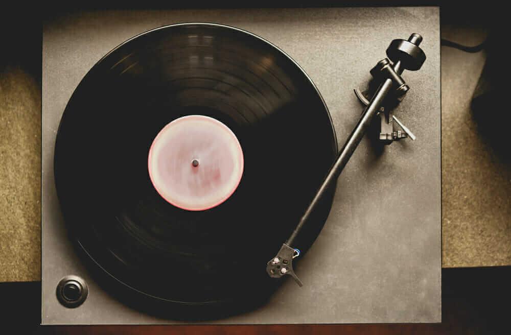 stephen_d_ambrose_record