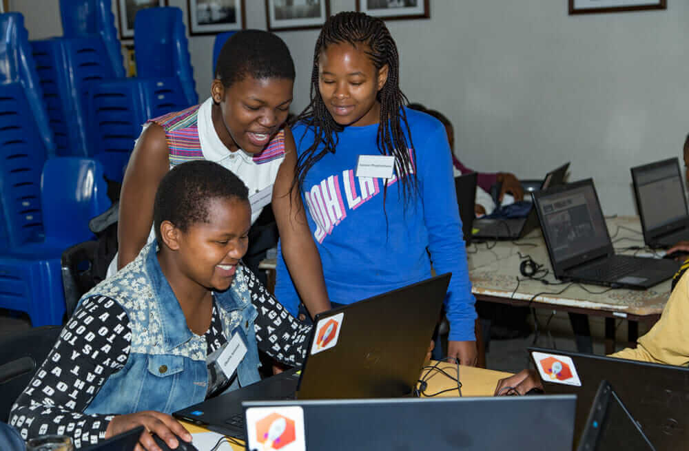 technology_in_developing_countries_students_south_africa