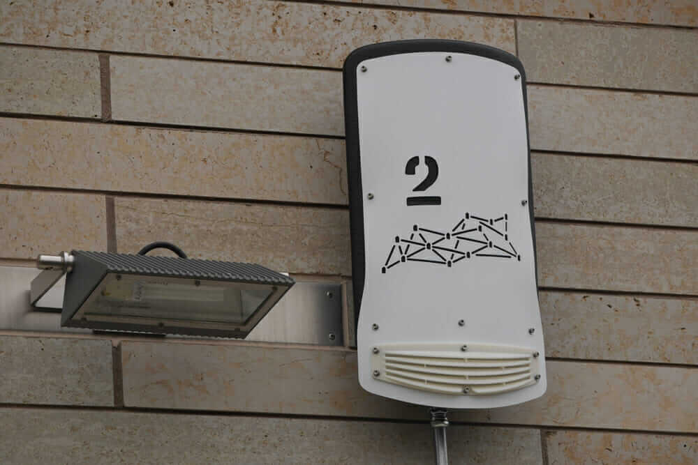 wireless_sensor_networks_array_of_things_installation