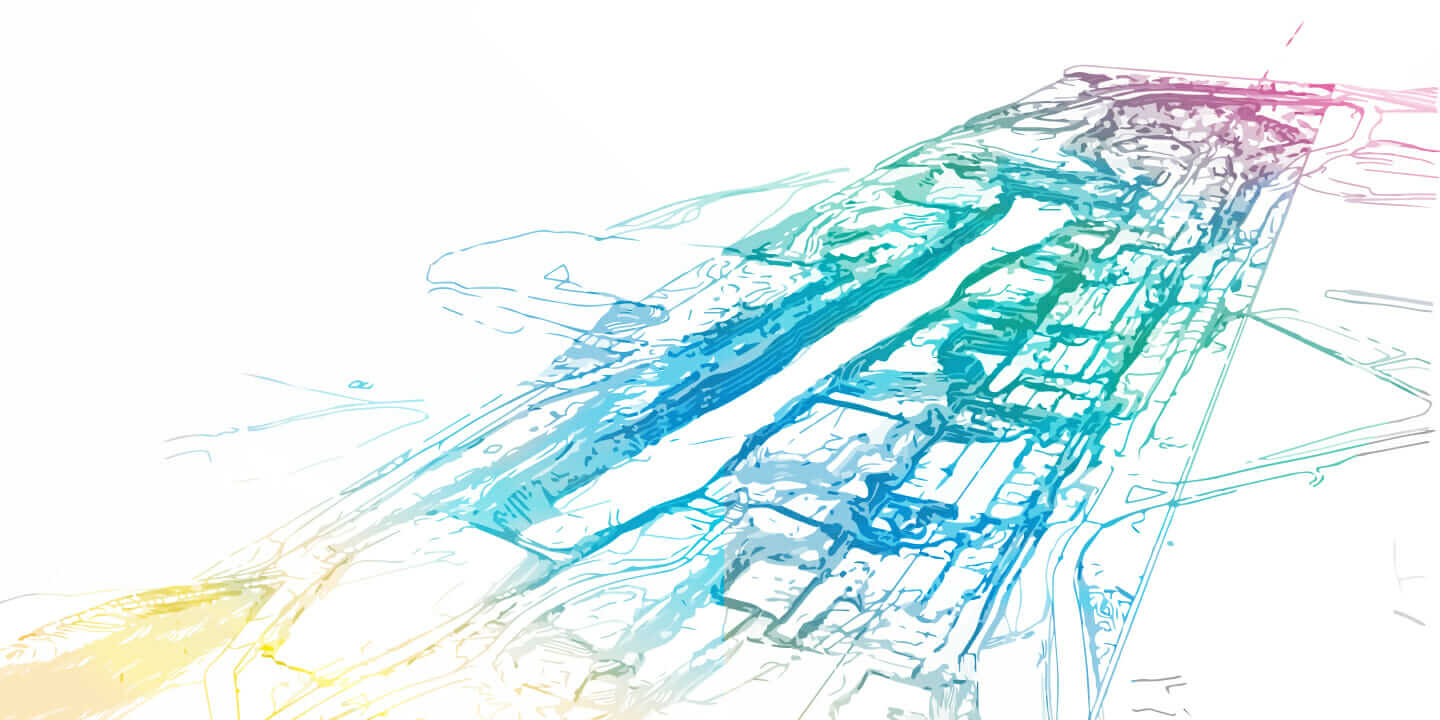 Megaprojects_Image