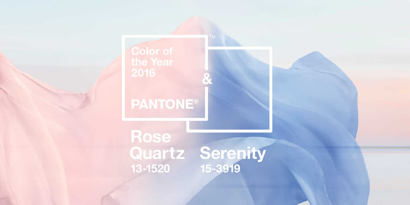 color_of_the_year_pantone
