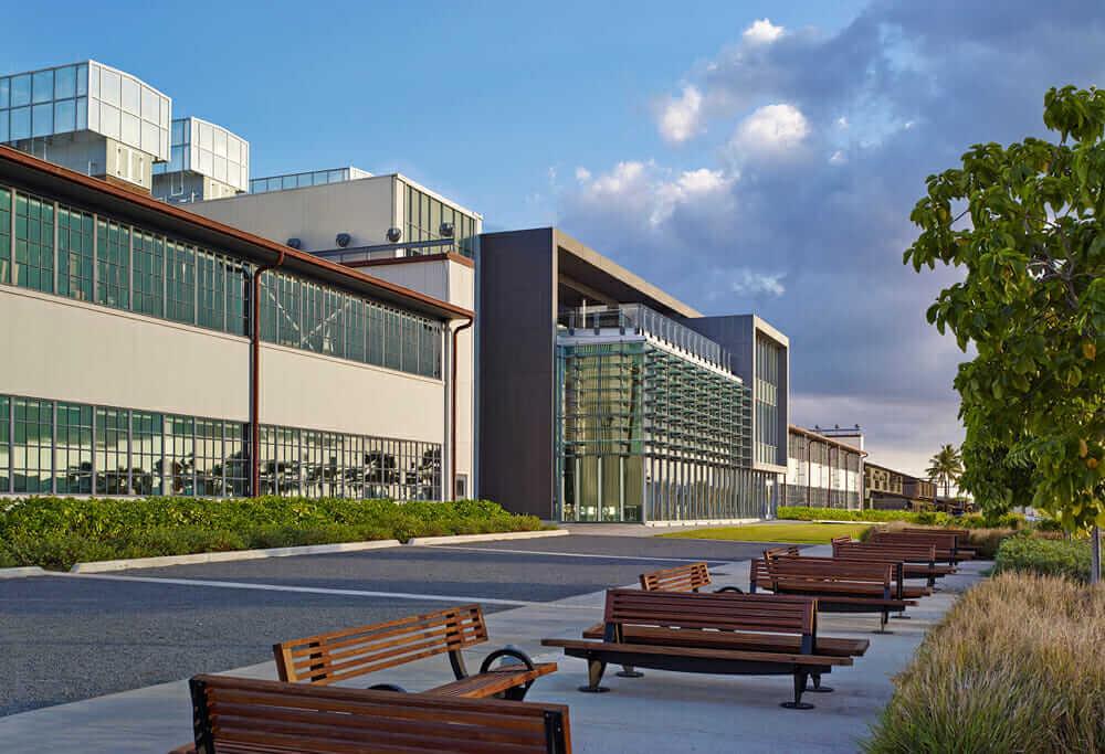 ecological_design_noaa_pacific_headquarters