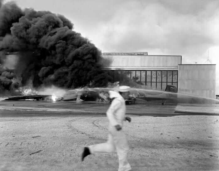 hangar_attack_pearl_harbor