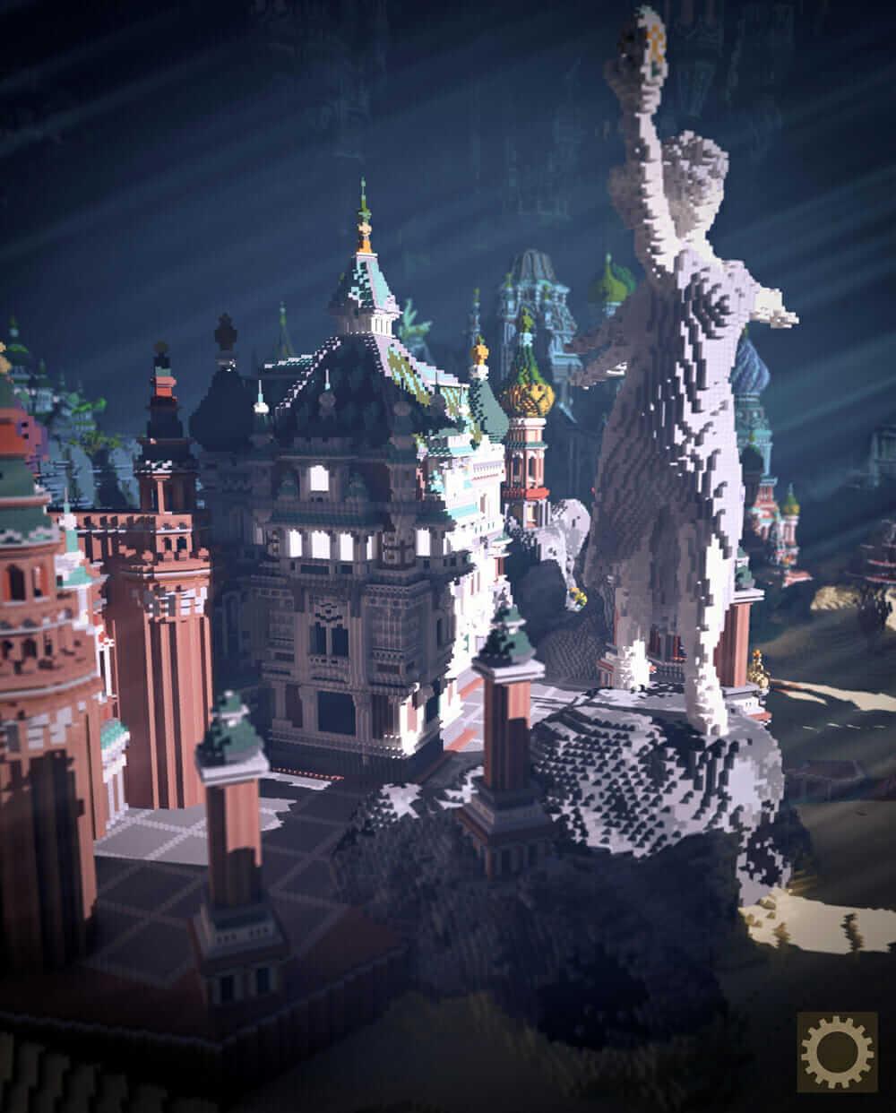 minecraft_architecture_faberge