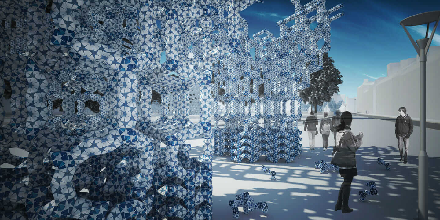 self_assembling_structures