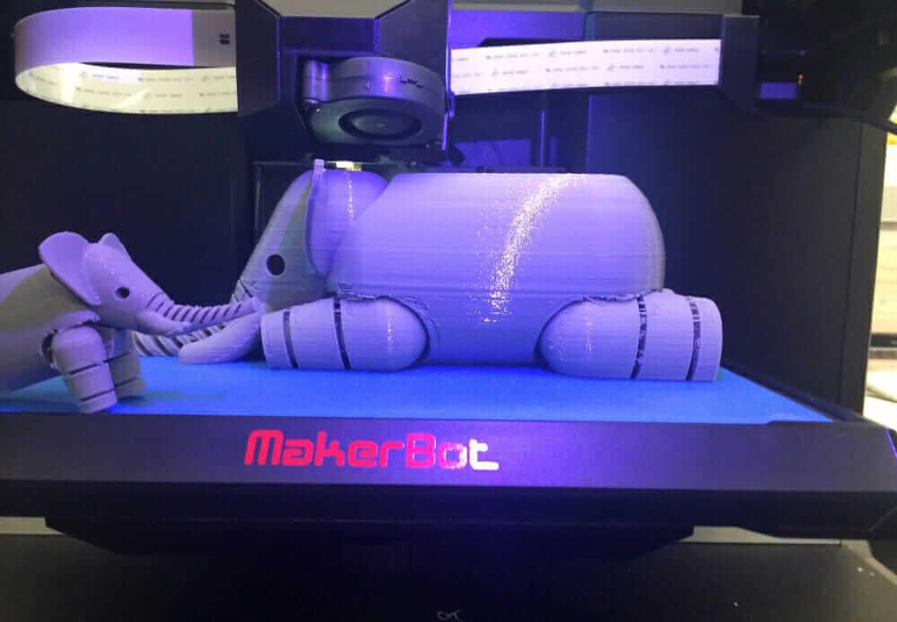 lefabshop_elephant_makerbot