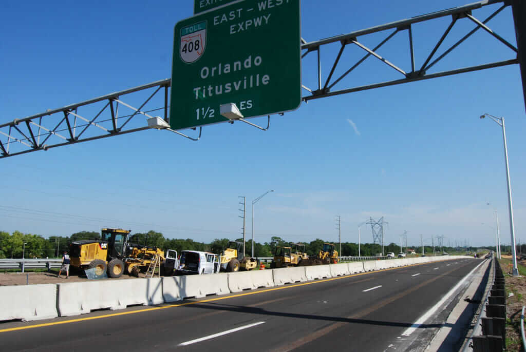 orlando-orange-county-expressway-roads-and-bridges